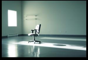 Vaciado de Oficinas